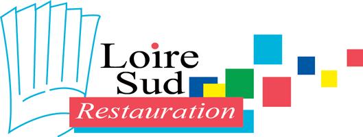 Loire Sud Restauration I Bienvenue sur le site de Loire Sud Restauration, Société régionale de restauration collective à destination des établissements scolaires, des entreprises et des établissements de santé.