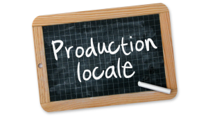 production-locale